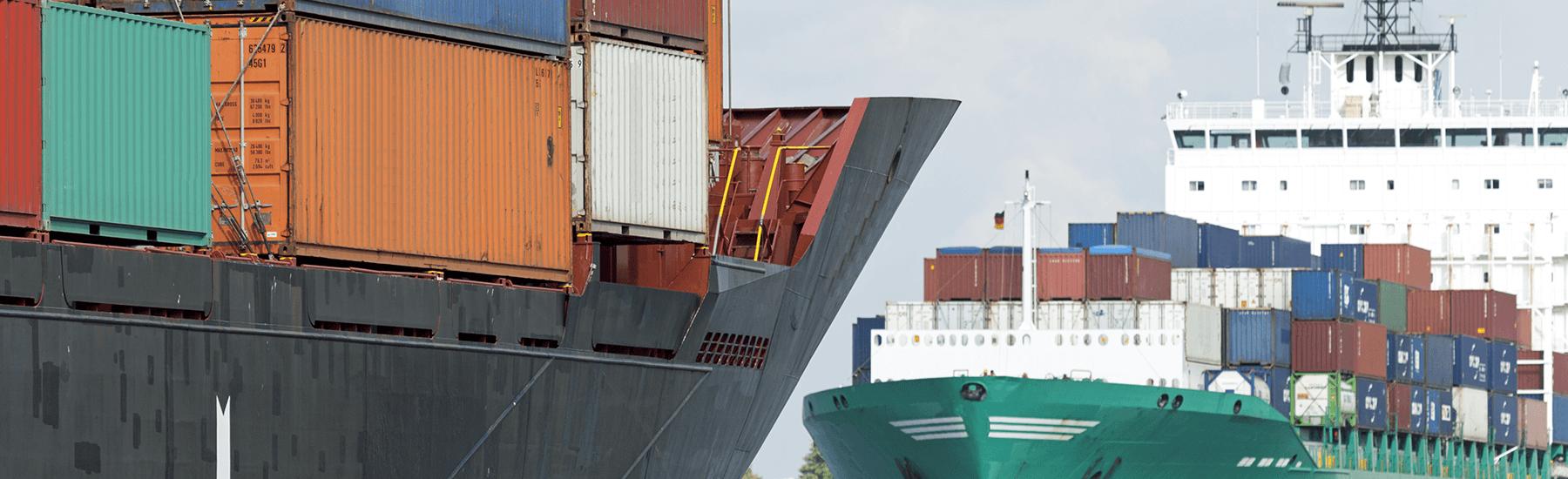 initiative_kiel_canal_schiffe_kiel_kanal_nord_ostsee_kanal-kopie
