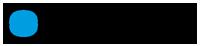 stamp_media_logo_200x46